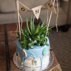 Best Cheap Birthday Cake In Los Angeles CA