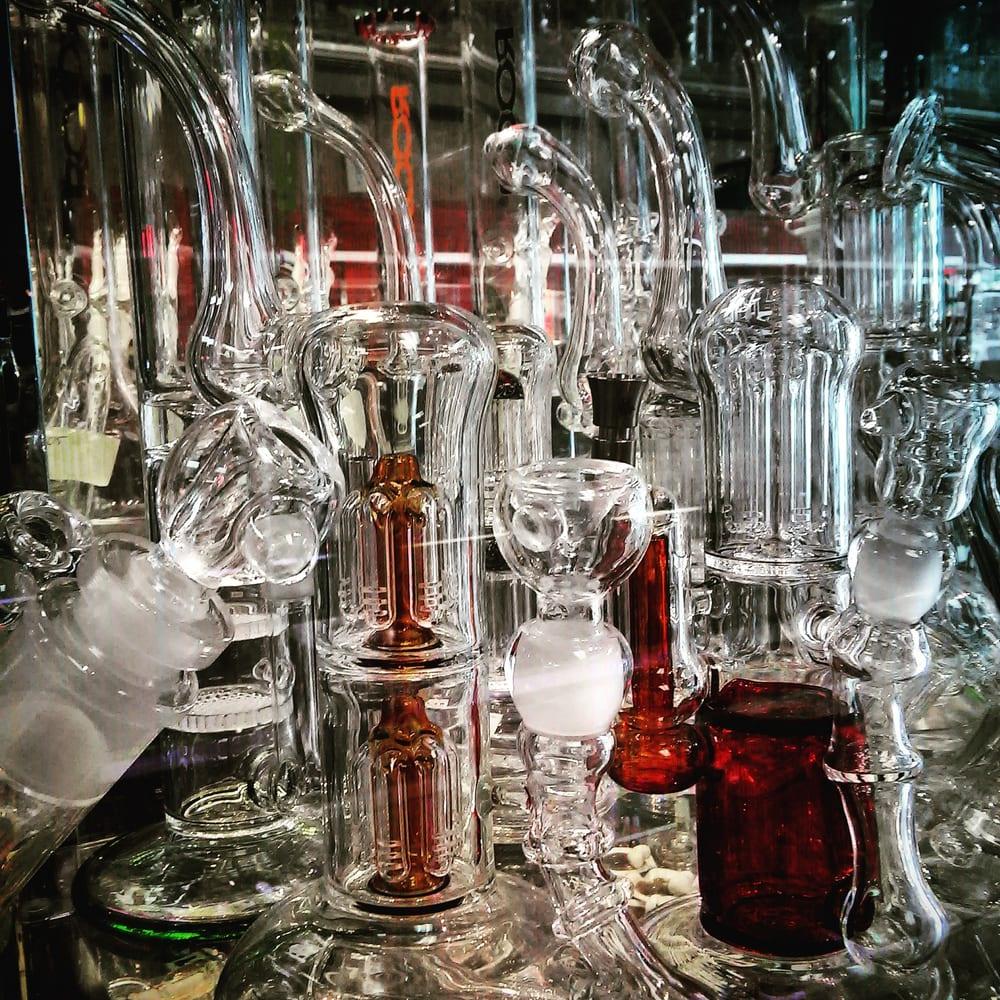 VIP glass !!!!!!!!!!! - Yelp