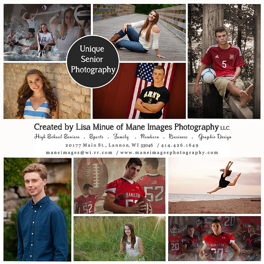 Mane Images Photography: 20177 W Main St, Lannon, WI