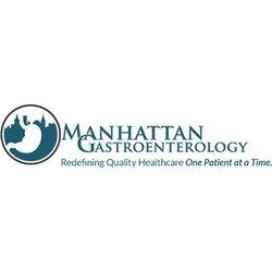 Manhattan Gastroenterology - 20 Photos & 20 Reviews