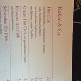 wohnzimmer - 17 photos & 46 reviews - cocktail bars - jordanstr