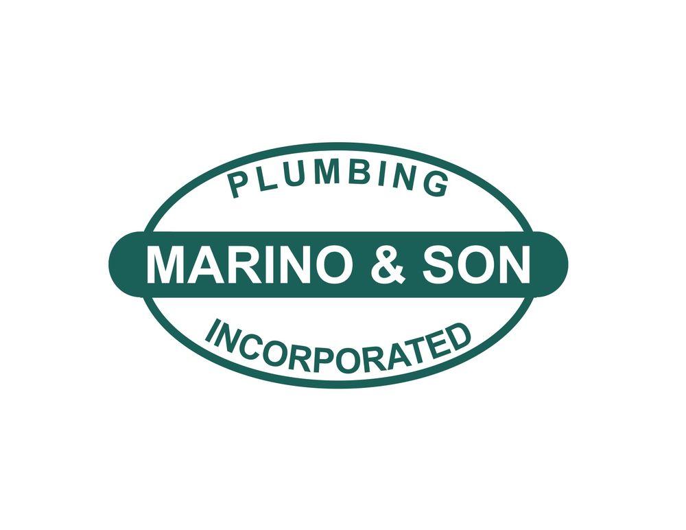 Marino And Son Plumbing And Heating: 2731 N St, Baton Rouge, LA