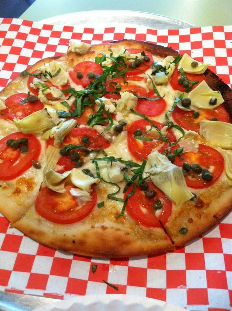 Z Pizza Mammoth Menu Zpizza - 118 Photos - ...