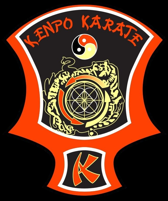 Msd Kenpo Karate Martial Arts 1333 Strad Ave North Tonawanda