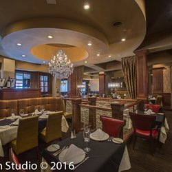 Photo Of Churchill S Steakhouse Spokane Wa United States