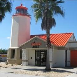 Merveilleux Photo Of Public Storage   Oldsmar, FL, United States