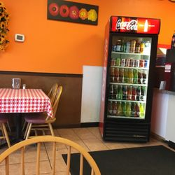 Taqueria El Rey 52 Photos 48 Reviews Mexican 19191 State Route 2 Monroe Wa Restaurant Phone Number Yelp