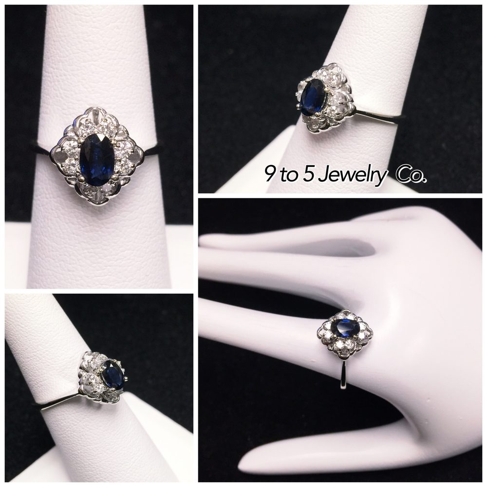 9 to 5 Pawn and Jewelry