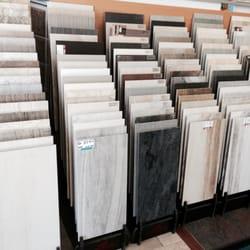 Photo Of Madison Tile Carpet One Tonawanda Ny United States Ceramic