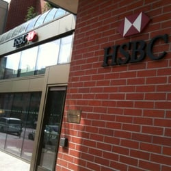 Hsbc Bank - 47 Reviews - Banks & Credit Unions - 445 N Bedford Dr