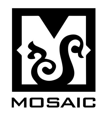 Mosaic del Sur - Fliesen- & Plattenleger - Calle de Claudio Coello ...