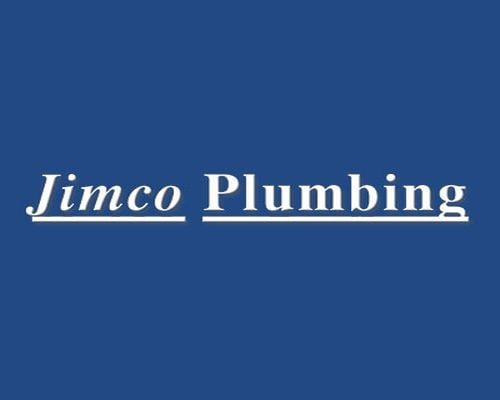 JimCo Plumbing: Burgettstown, PA