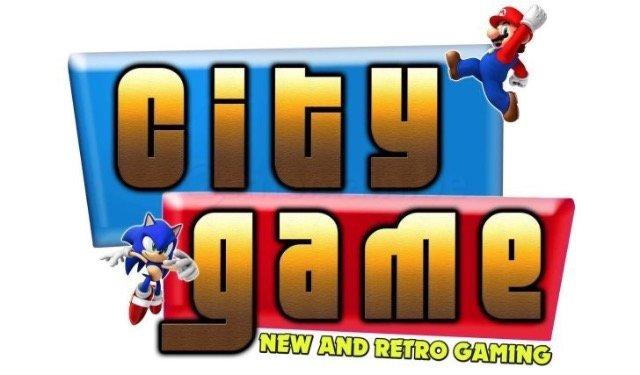 City game vente de jeux vid o rue lonhienne 16 li ge num ro de t l pho - Vente privee numero telephone ...