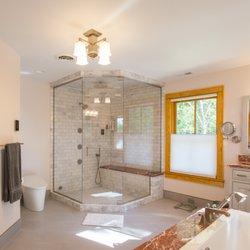 Photo Of Criner Remodeling Newport News Va United States Bathroom Remodel Project