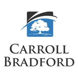Carroll Bradford Get Quote Roofing 4776 New Broad St