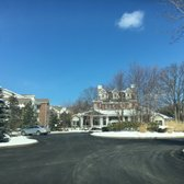Lodge at Foxborough - 45 Photos & 23 Reviews - Apartments