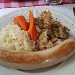 Photos For Dutch Garden Restaurant Yelp