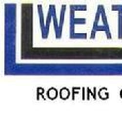 Photo Of All Weather Roofing Co   Bear, DE, United States