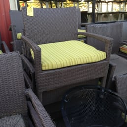 Perfect Photo Of IRCA Furniture Showroom   Phoenix, AZ, United States. Selling For  $20