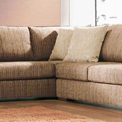 Photo Of Design Furniture   Malden, MA, United States. Living Room Comfort,
