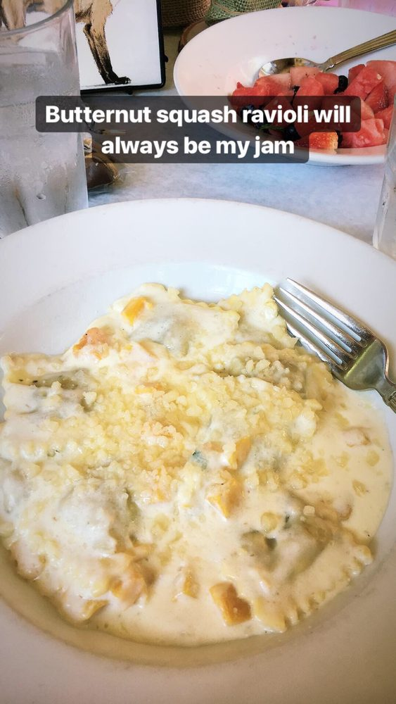 Ivy Restaurant: 120 N Hale St, Wheaton, IL