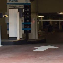 No Credit Check Car Lots Near Me >> St Mary's Square Garage - 18 Photos & 68 Reviews - Parking - 433 Kearny St, Chinatown, San ...