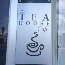 Tea Rooms In Tallahassee Fl