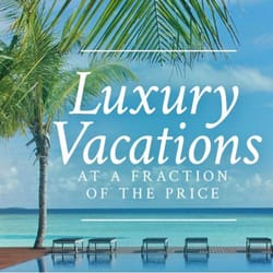 First Class Vacations Travel Services Boca Raton FL S - First class vacations
