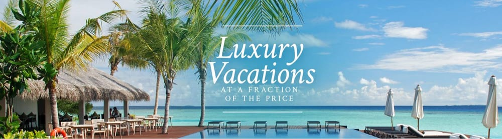 First Class Vacations We Make Your Dream Vacation Affordable - First class vacations