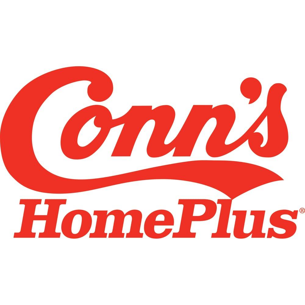 Conn S Homeplus Appliances 3925 Oxford Station Ln