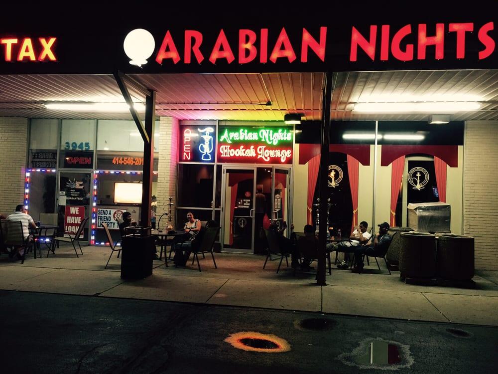 fascinating arabian nights hookah lounge | Arabian nights hookah lounge | Yelp
