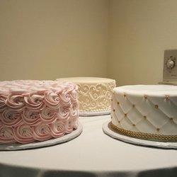 Photo Of Helena Wirth Cakes