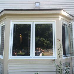 Photo of Alexandria Windows and Doors - Southfield MI United States. All Casements & Alexandria Windows and Doors - 98 Photos - Windows Installation ...