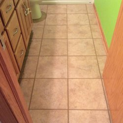 The grout medic get quote grout services 4822 s 160th st photo of the grout medic omaha ne united states solutioingenieria Images