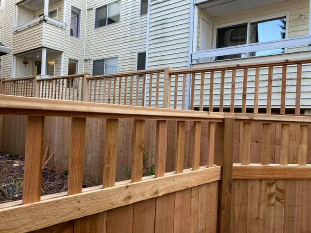 A+ American Home Improvements: Mantua, OH