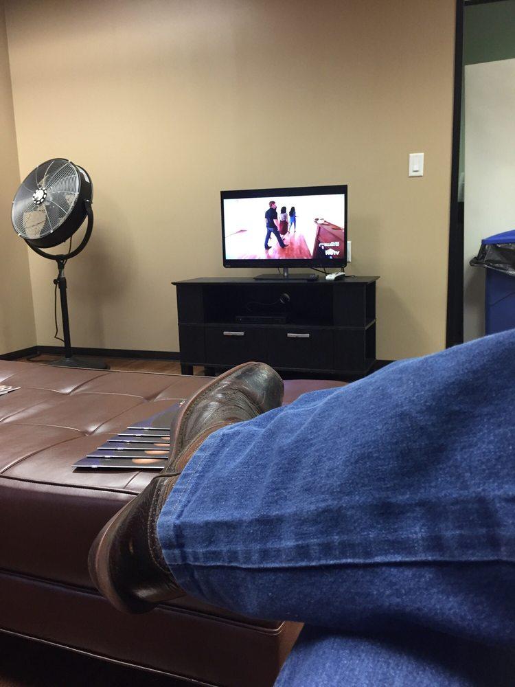 Gulf Coast Regional Blood Center: 2125 N Loop 336 W, Conroe, TX