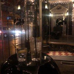 Gay bars in troy ny