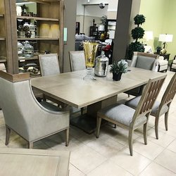 Photo Of Marlo Furniture   Rockville, MD, United States