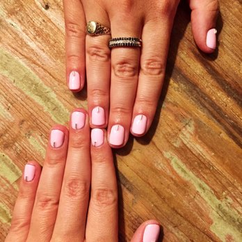 Pink Baby For You 280 Photos Amp 88 Reviews Nail Salons