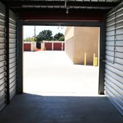 Superieur ... Photo Of Solano Storage Center   Fairfield, CA, United States.