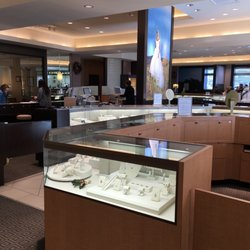 Jared Galleria of Jewelry 23 Reviews Jewelry 5928 S State St