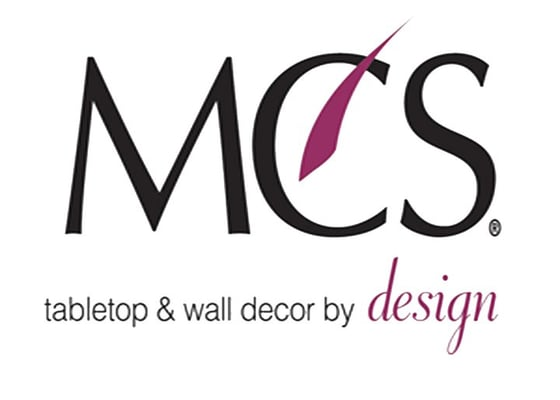 MCS Industries - Framing - 2280 Newlins Mill Rd, Easton, PA - Phone ...