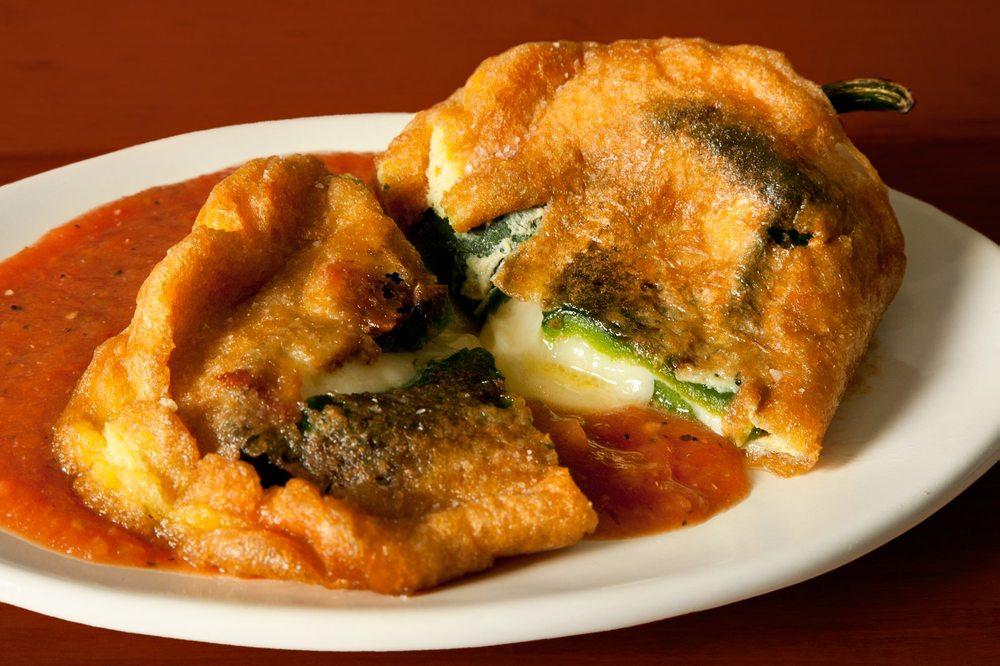 SUR Latin Street Food: 30 North Main St, Kamas, UT