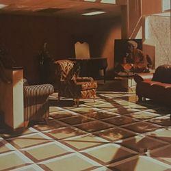 Photo Of Western States Flooring   Chandler, AZ, United States