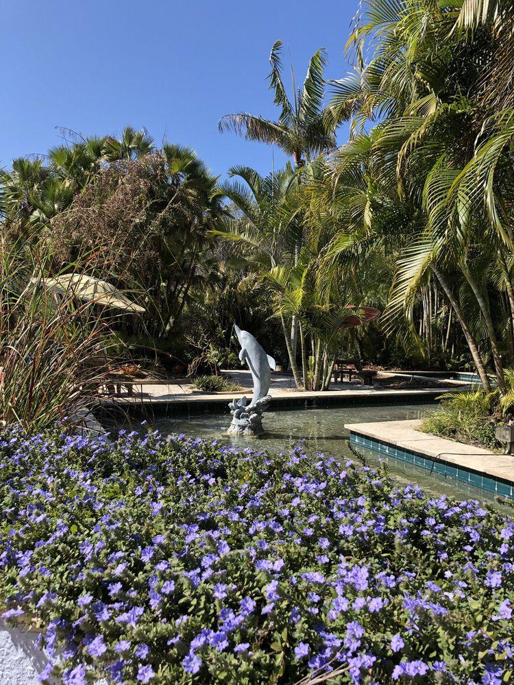 Florida Botanical Gardens: 12520 Ulmerton Rd, Largo, FL