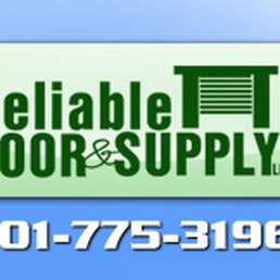 Photo of Reliable Door u0026 Supply - Grand Forks ND United States  sc 1 st  Yelp & Reliable Door u0026 Supply - Door Sales/Installation - 1555 N 52nd St ... pezcame.com