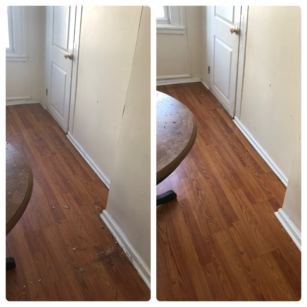 Lux Cleaning Service: Suffern, NY