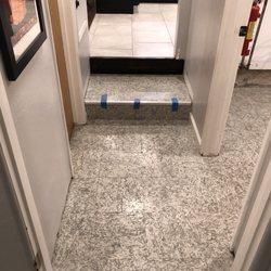 Rb Flooring 14 Photos Amp 30 Reviews Flooring 2075