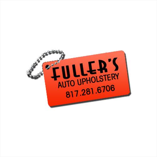 Fuller Auto Upholstery: 5929 Denton Hwy, Haltom City, TX