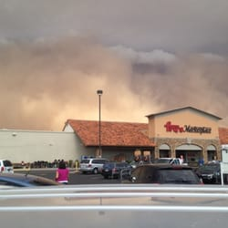 Frys Food Stores With Sushi In Mesa Az
